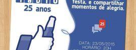 convite-aniversario-facebook (2)