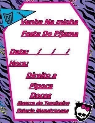 Convite-aniversario-Monster-High-2
