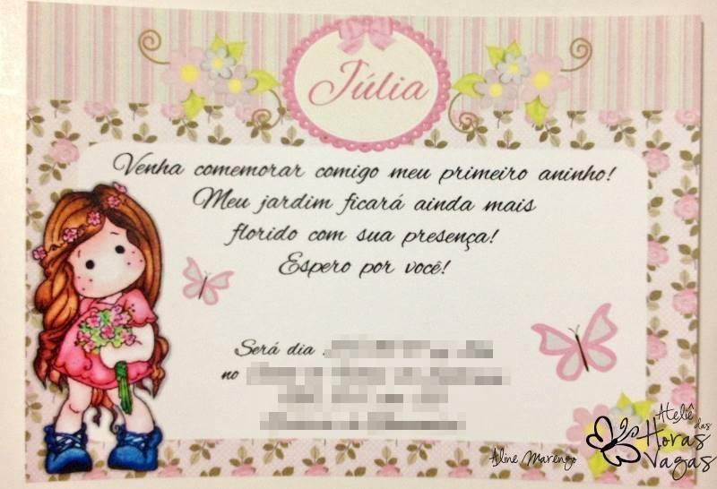 Convite- de- aniversário- boneca- de- pano- 11