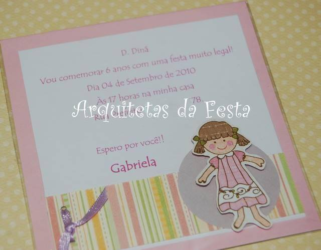 Convite- de- aniversário- boneca- de- pano- 12