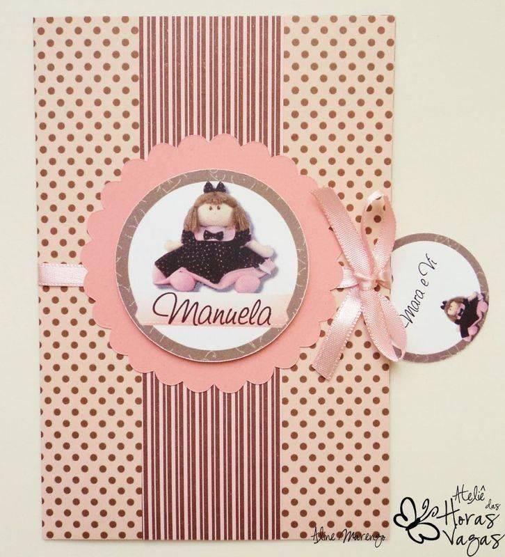 Convite- de- aniversário- boneca- de- pano- 13