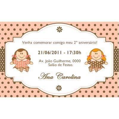 Convite- de- aniversário- boneca- de- pano- 17