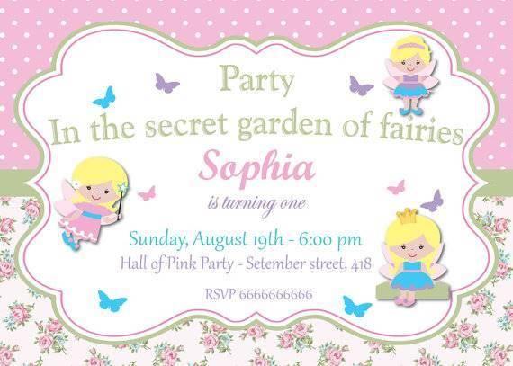 Convite- de- aniversário- boneca- de- pano- 20