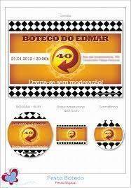 Convite- de- aniversário- boteco- 11