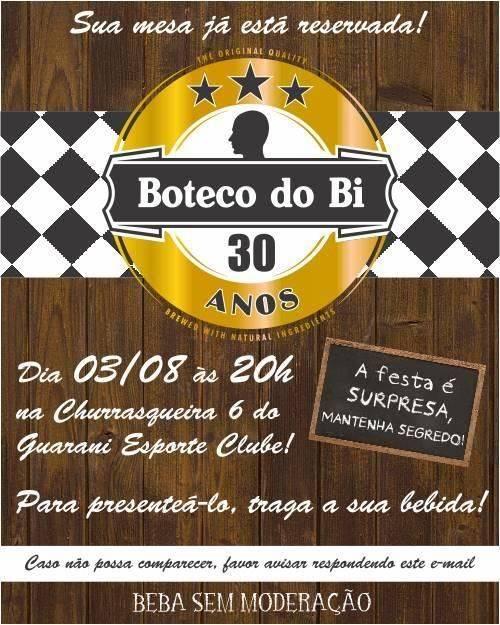 Convite- de- aniversário- boteco- 12