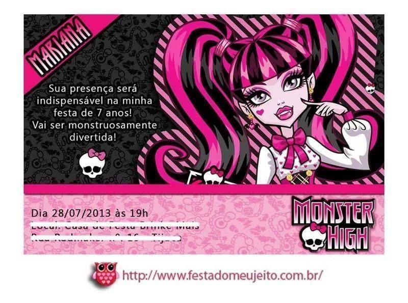 Convite- de- aniversário- da- Monster- High- 11