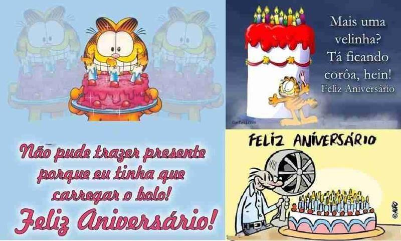 Mensagem De Aniversário Engraçado Para Amiga: Convite De Aniversário Engraçado