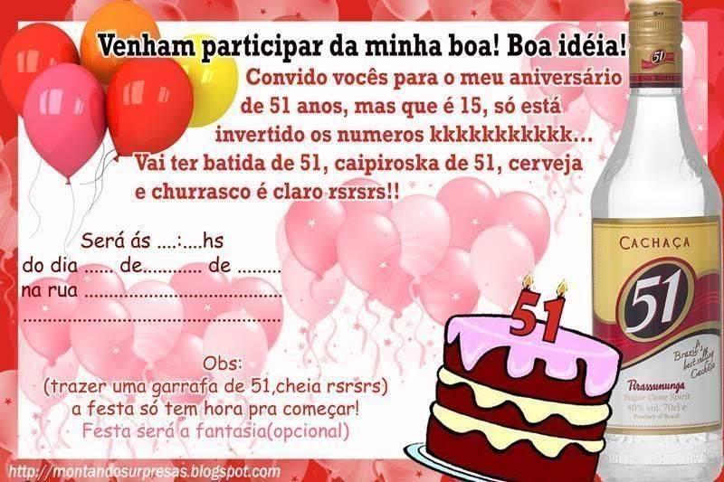convite-aniversario-adulto-1