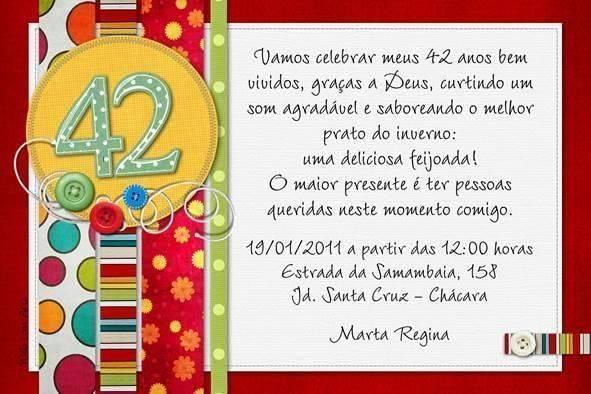convite-aniversario-adulto (2)