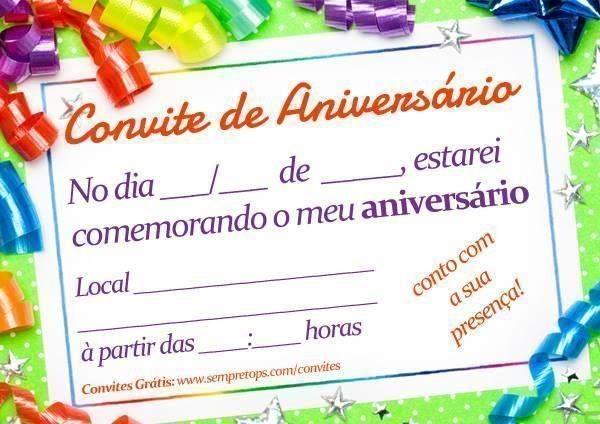 convite-aniversario-adulto (4)