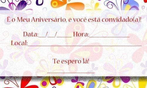 convite-aniversario-adulto (5)