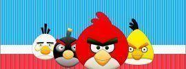 convite-aniversario-angry-birds (8)