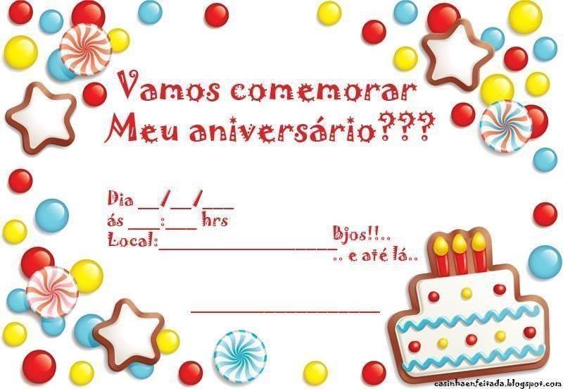 Convite-de-aniversário-animado-14