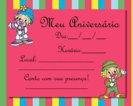 Convite- de- aniversário- para- imprimir- 15
