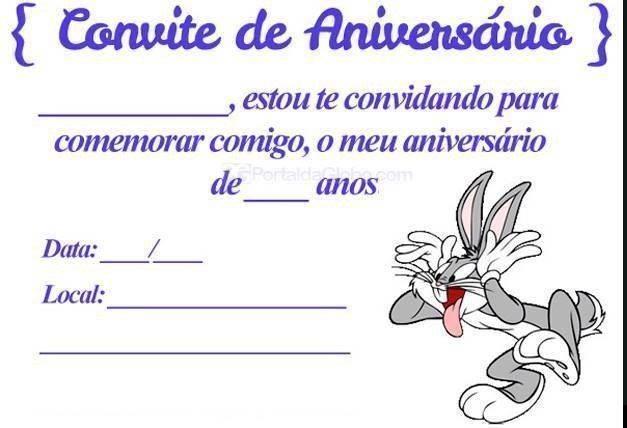 convite-aniversario-imprimir-1