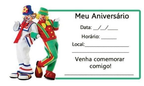 convite-aniversario-imprimir (2)
