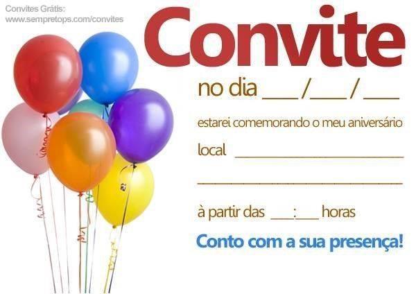 convite-aniversario-imprimir (3)