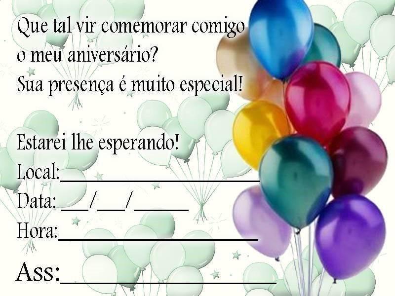 convite-aniversario-imprimir (4)