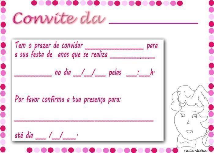 convite-aniversario-imprimir (7)