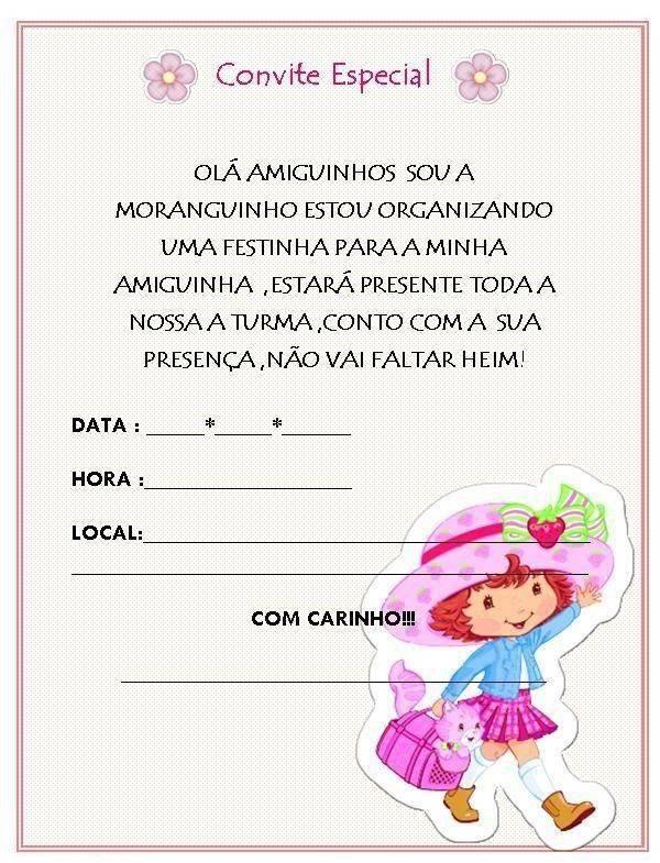 convite-aniversario-imprimir (8)