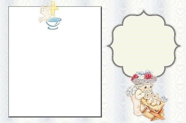 convite-batrizado-imprimir (6)