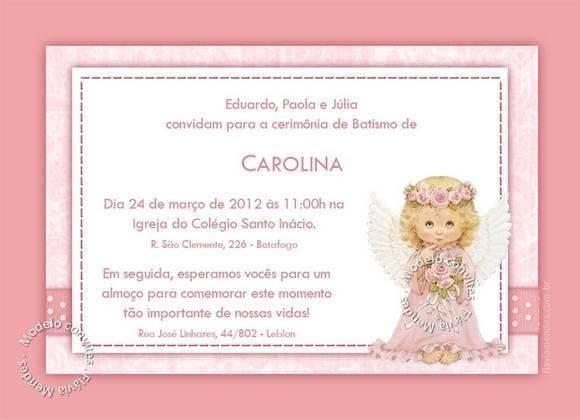 Convite- de- batizado- para- imprimir- 19
