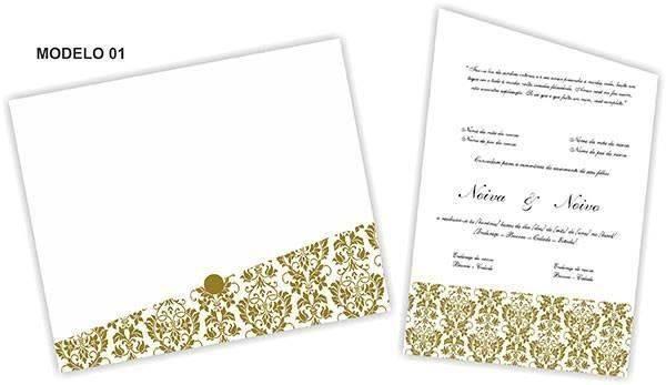 Convite- de- casamento- para- imprimir- 11