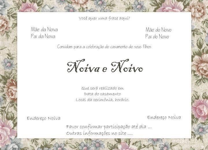 Convite- de- casamento- para- imprimir- 13
