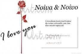 Convite- de- casamento- para- imprimir- 17