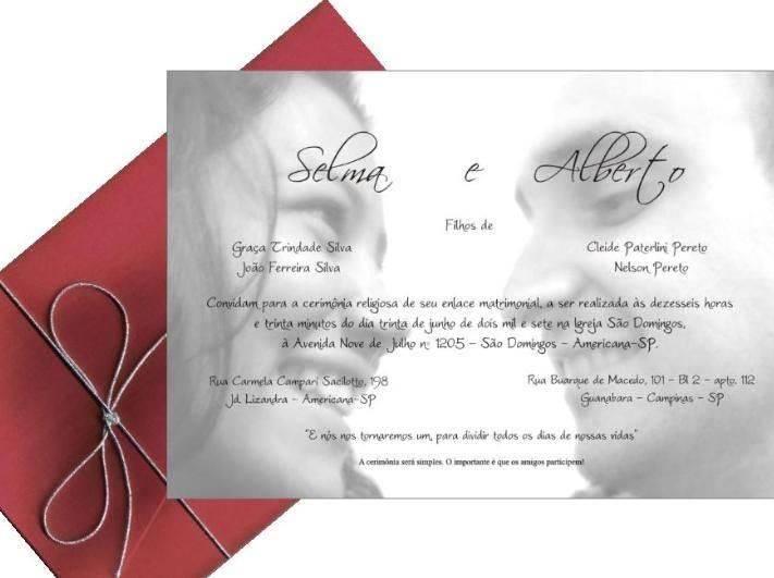 Convite- de- casamento- para- imprimir- 18