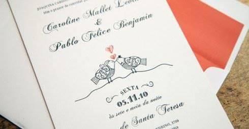 Convite- de- casamento- para- imprimir- 21
