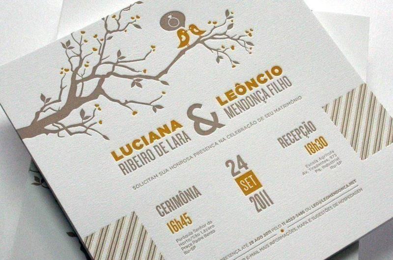 Convite- de- casamento- para- imprimir- 22