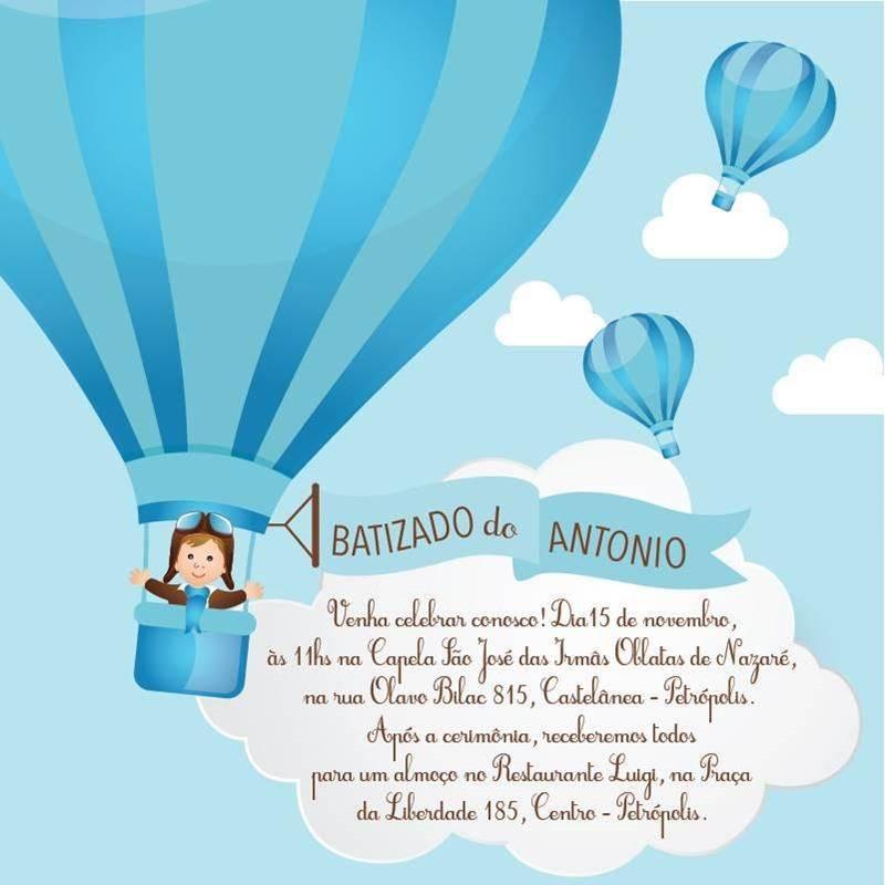 convite-batizado-virtual (9)