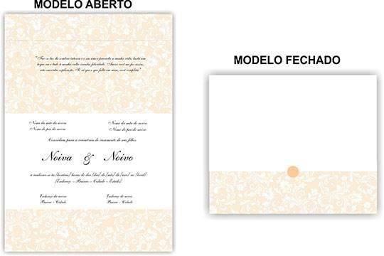 convite-casamento-imprimir (1)
