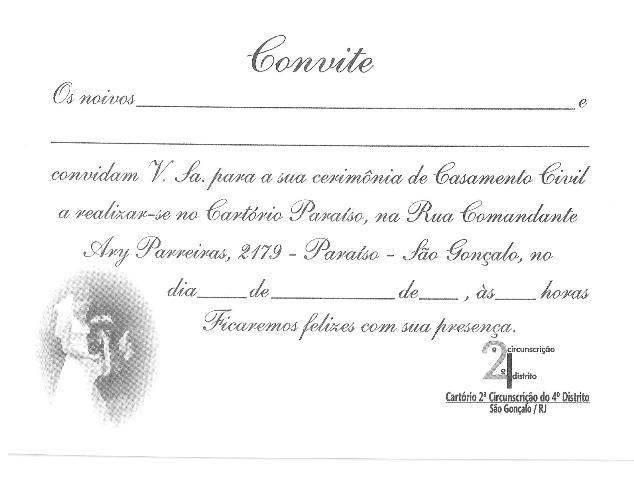 convite-casamento-imprimir (3)