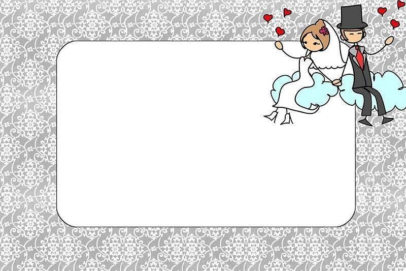 convite-casamento-imprimir (5)