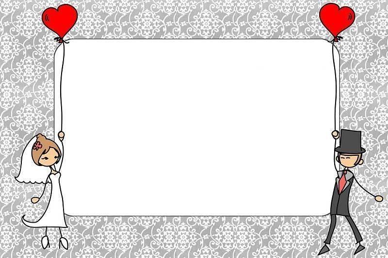 convite-casamento-imprimir (7)