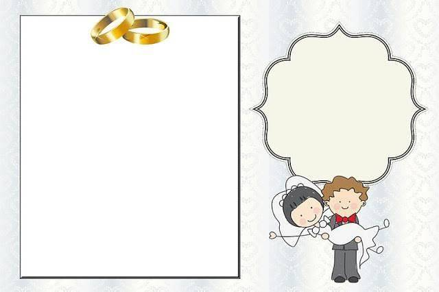 convite-casamento-imprimir (8)