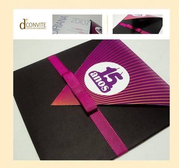 convite-debutante-diferente (7)