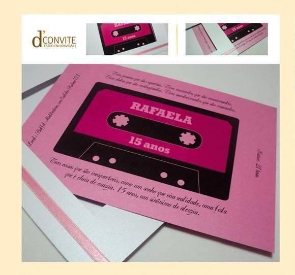 convite-debutante-diferente (8)