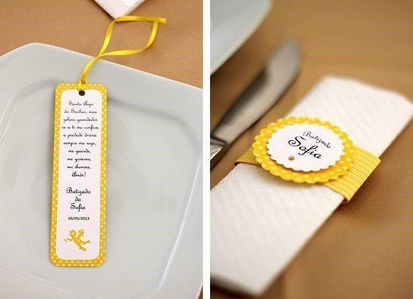 Convite- de- batizado- amarelo- 10