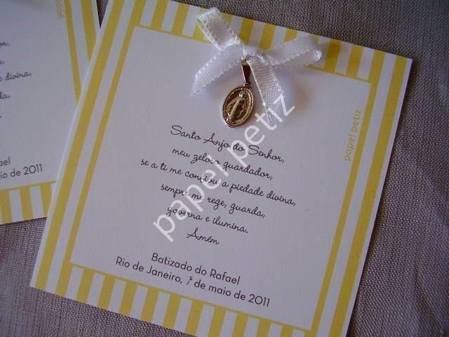 Convite-de-batizado-amarelo-12