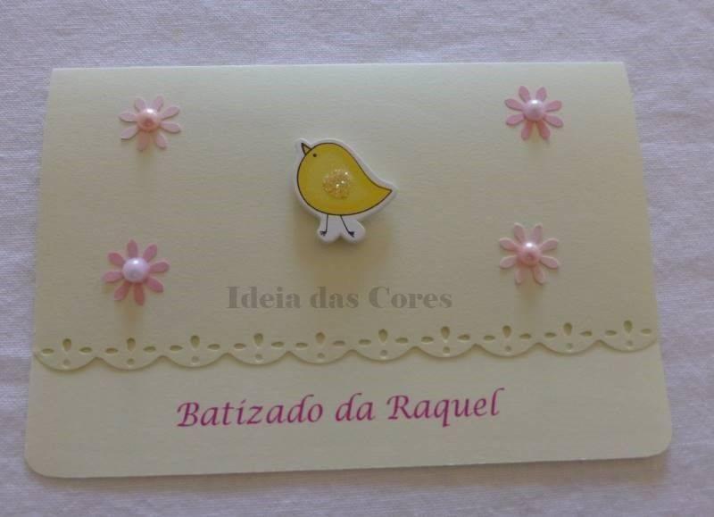 Convite- de- batizado- amarelo- 13