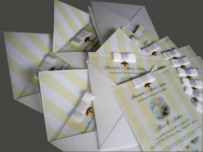 Convite- de- batizado- amarelo- 14