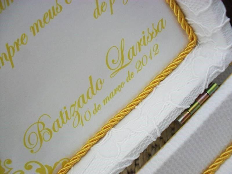 Convite- de- batizado- amarelo- 15