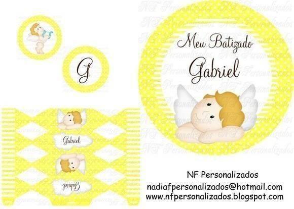 Convite- de- batizado- amarelo- 3
