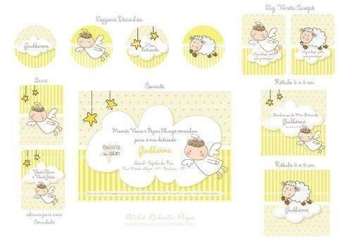 Convite- de- batizado- amarelo- 4