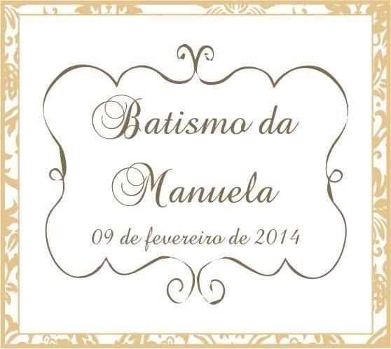 Convite- de- batizado- amarelo- 6