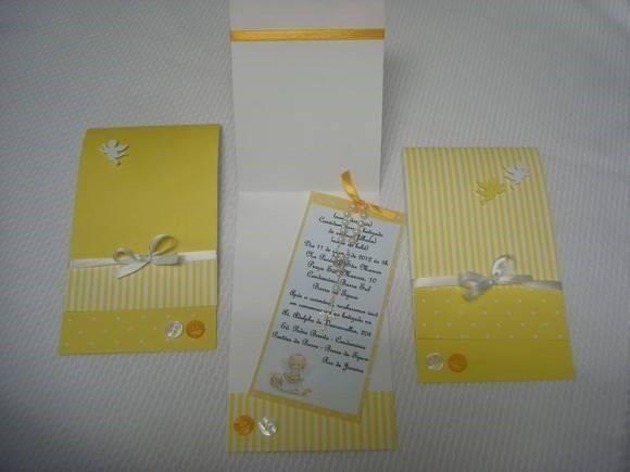 Convite- de- batizado- amarelo- 9