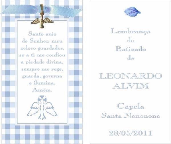 Convite- de- batizado- virtual- 11